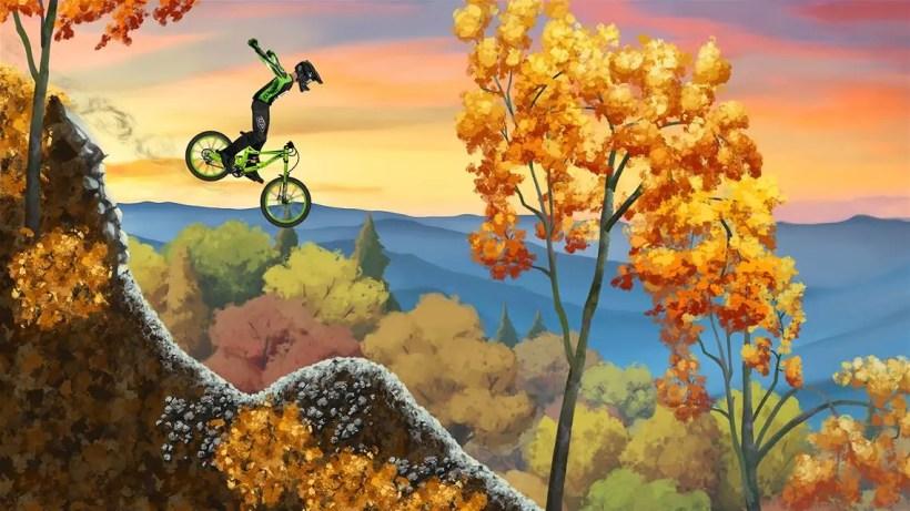 bike mayhem 2 (1)
