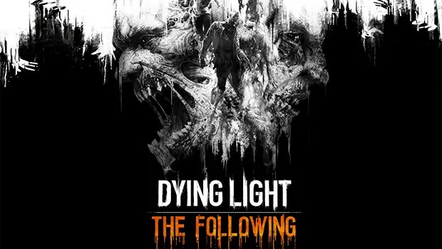 coverTheFollowing Dyinglight