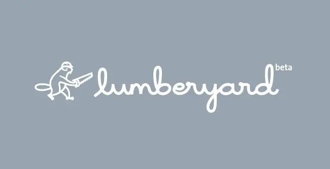 lunberyard