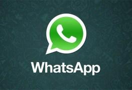 whatsappxbox