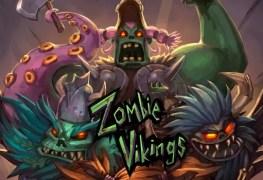 zombievikings