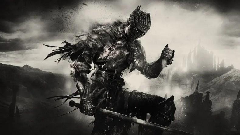 Dark_Souls_3_100.re