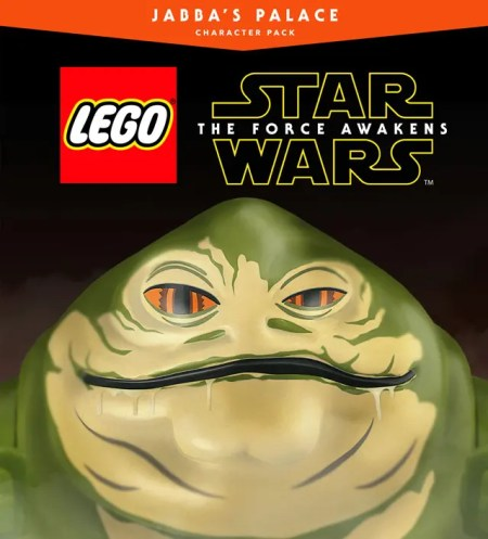 LSW_Jabba2_bonusLG