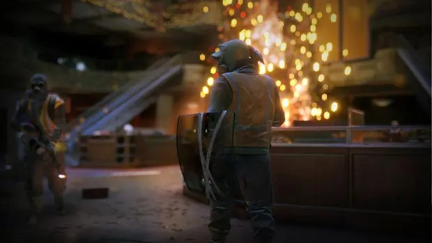 análisis the division (10)
