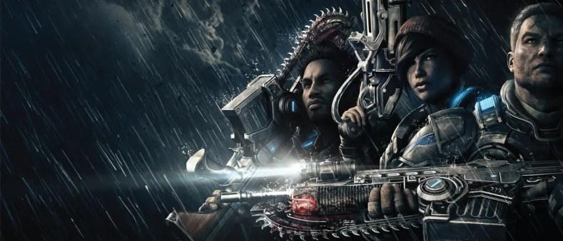 gears-of-war-4-portada