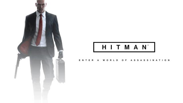 hitman-header-6