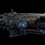 Gears-of-War-4_Render_New-Lancer