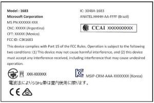 ID-Label-Location-Info-B6D9A9B3
