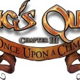 King's Quest - Chapter 3
