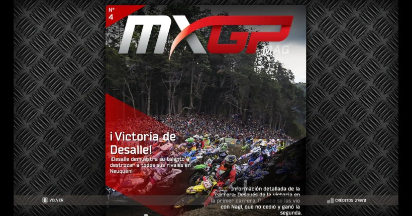 MXGP2 - The Official Motocross Videogame 09_04_2016 13_43_59