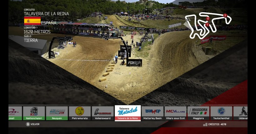 MXGP2 - The Official Motocross Videogame 09_04_2016 13_49_57
