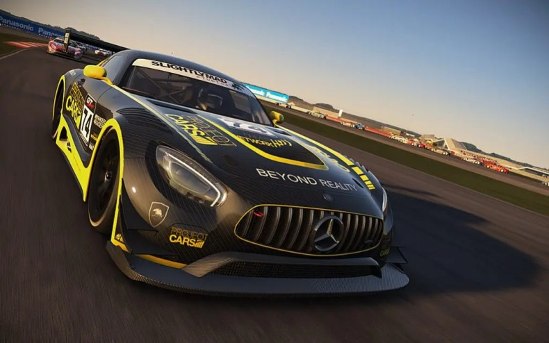Project_CARS_Mercedes-AMG_GT3_(4)