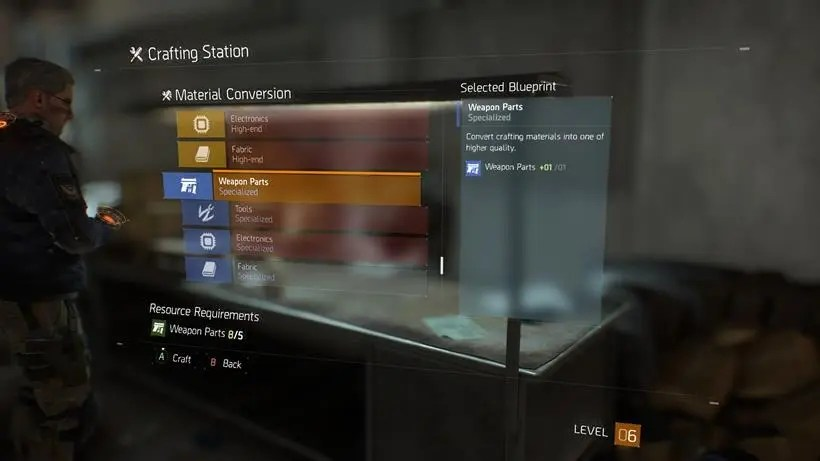 The-Division-Crafting-3