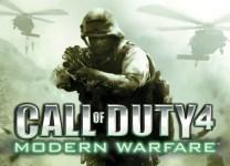 call-of-duty-4-modern-warfare-hd-wallpaper