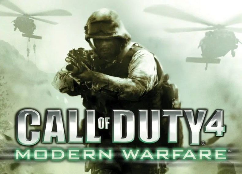 call-of-duty-4-modern-warfare-hd-wallpaper