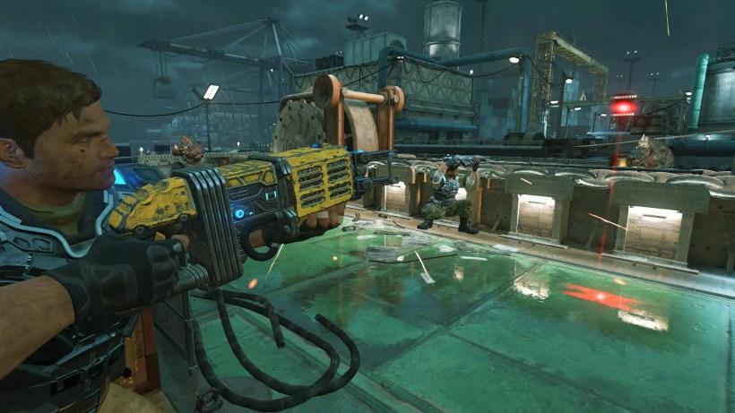 gears-of-war-4-multiplayer-beta-1