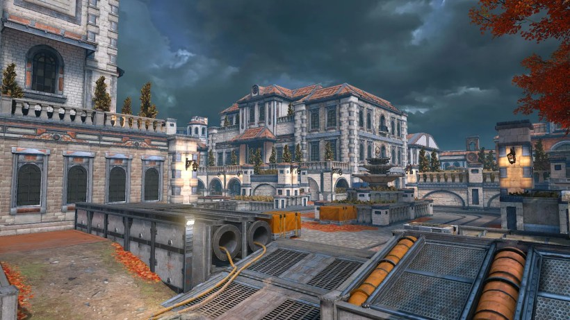 gears-of-war-4-multiplayer-beta-6