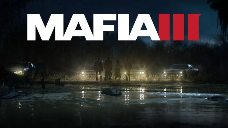 mafia 3 nuevo trailer
