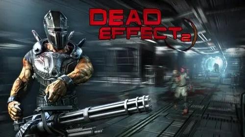 1_dead_effect_2