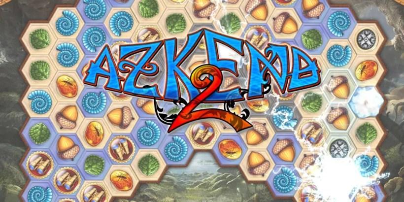 Azkend-2