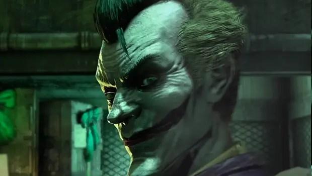 BatmanArkhamComparison