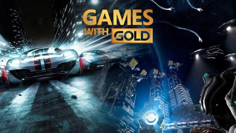 GamesWithGoldMayo