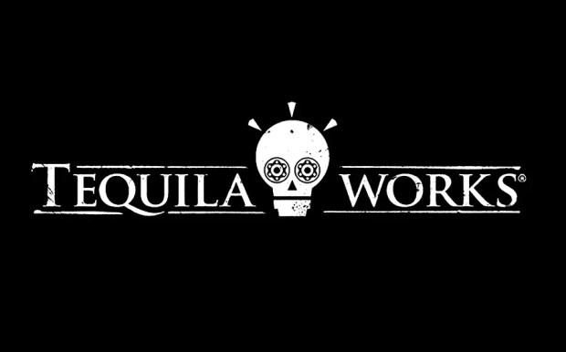 Rumores sobre los pr�ximos proyectos de Tequila Works