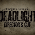 deadlight-directors-cut-data-uscita-600x338