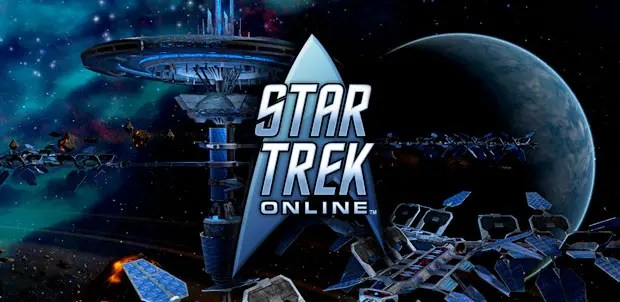 Star Trek Online descarta el juego cruzado Star-trek-online