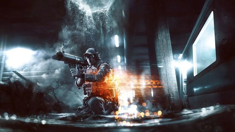 Battlefield4SecondAssault