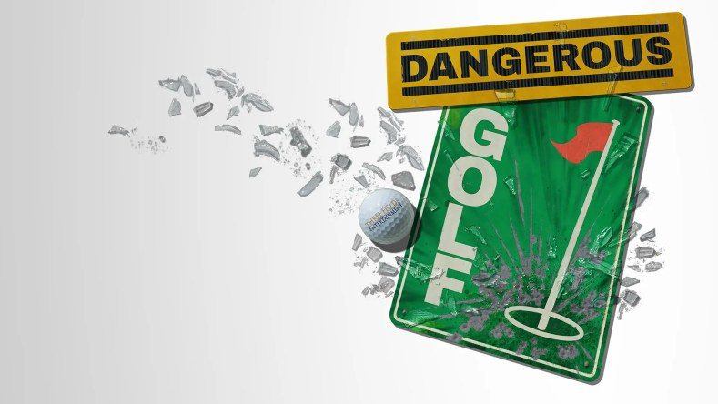 DangerousGolfPrincipal