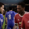 FIFA17_XB1_PS4_EAPLAY_MARTIAL_HAZARD_LINEUP_WM