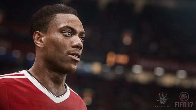 FIFA17_XB1_PS4_EAPLAY_MARTIAL_HERO_WM