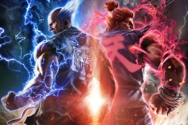 Tekken-7-Akuma-635x424