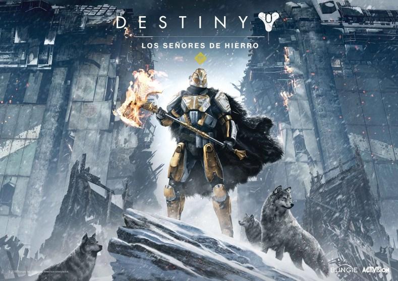 destiny-señores-de-hierro-MiniReveal