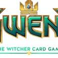 gwentcardgame-840x480