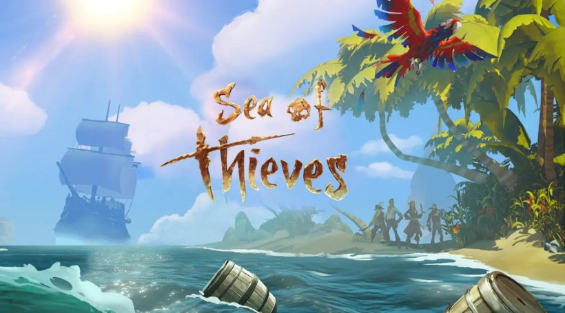 sea-of-thieves-cover
