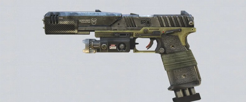 titanfall-2-smart-pistol_1200x500