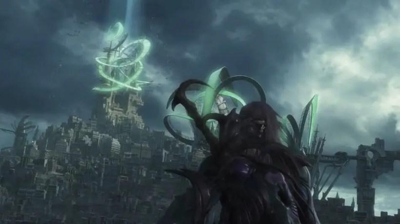 Final-Fantasy-XIII-2-Battle-in-Valhalla-Trailer_2