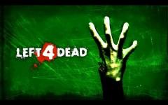left_4_dead_