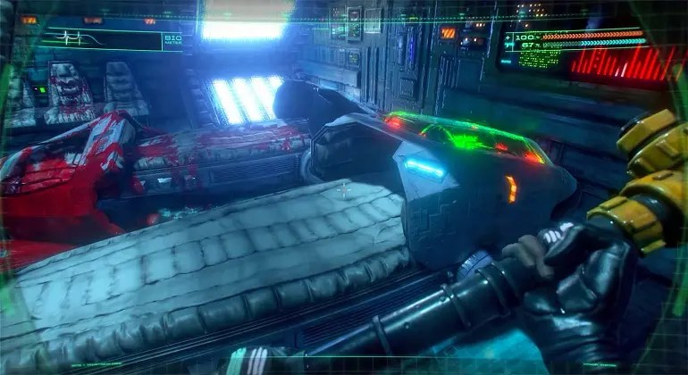 system_shock__remake-3456990