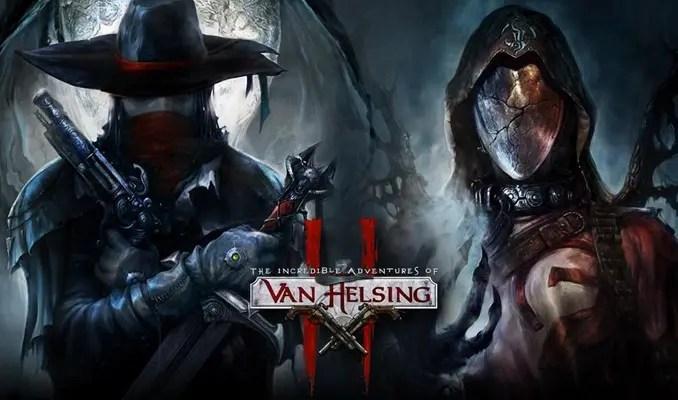 the-incredible-adventure-of-van-helsing-2-base