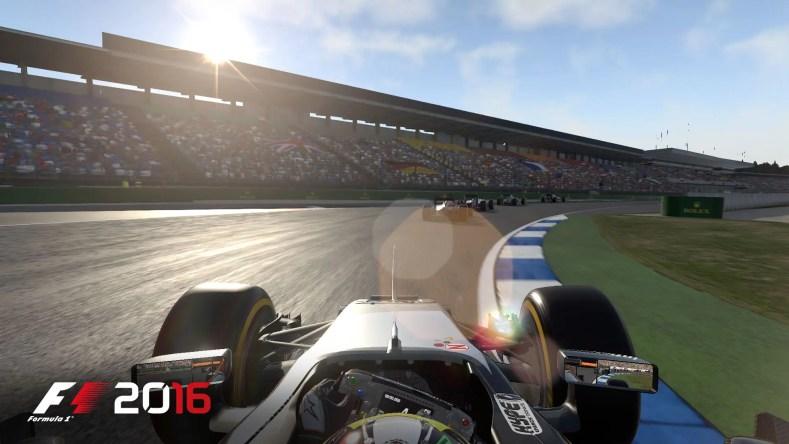 F1_2016_Germany_15