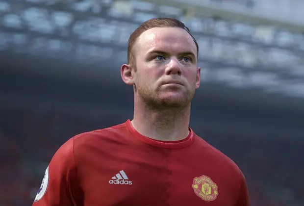 FIFA-17-Release-Date-EA-Sports-536844