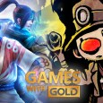 GamesWithGoldAgosto