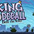 KingOddball