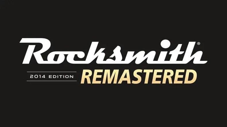 Rocksmith-remastered