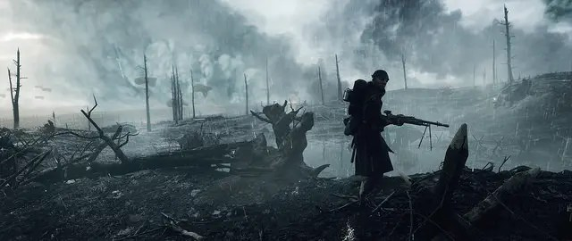 battlefield 1278706610_c403ccf5c7_z