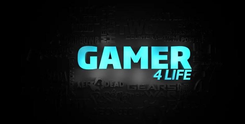 día internacional del gamer