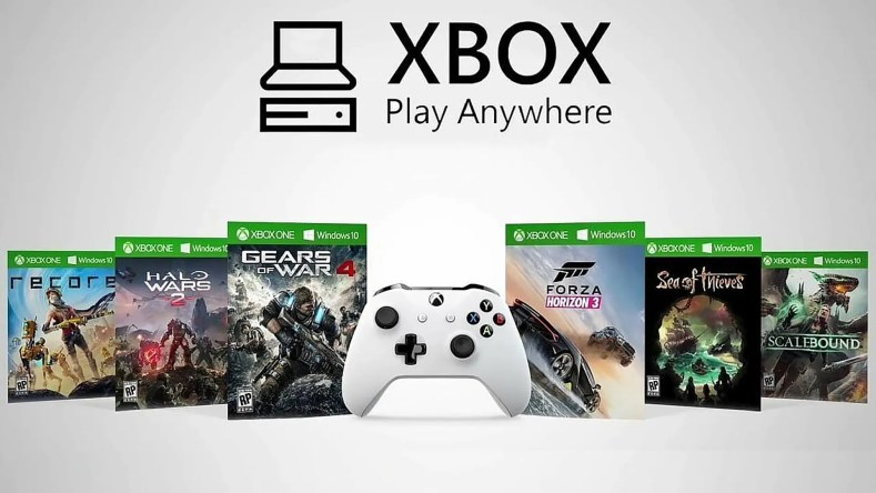 xbox-play-anywhere